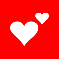 lovebuddies logo 200px