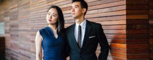 Lovebuddies Corporate Elites Club Membership